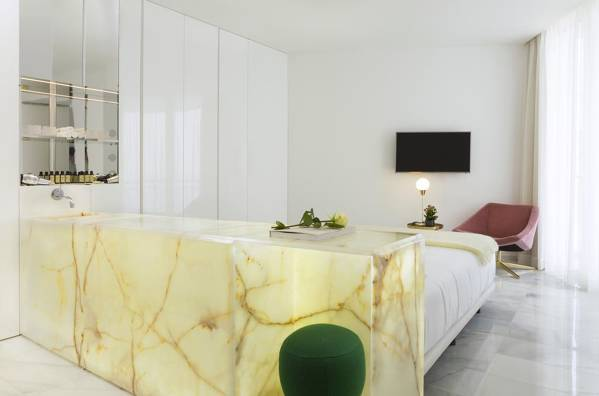Hotel Aromar - Platja d'Aro - Image 31