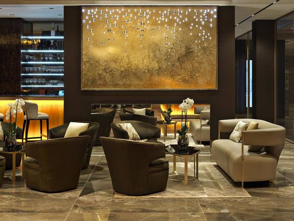 Alàbriga Hotel & HomeSuites - S'Agaro - Image 22