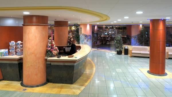 Hotel Helios Lloret - Lloret de Mar - Image 5