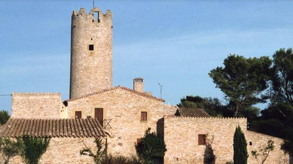 56b81-torre-del-mas-pinc.JPG
