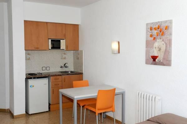 Apartamentos Bolero Park - Lloret de Mar - Image 11