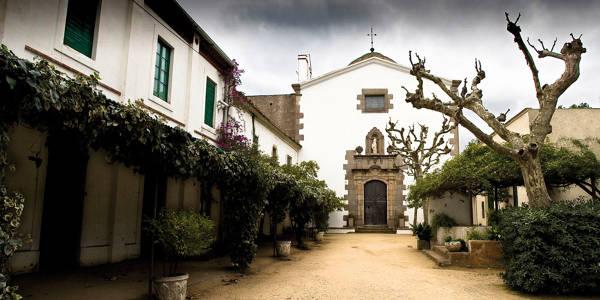 56f0d-1-Las-Ermitas-de-Lloret8.jpg