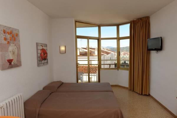 Apartamentos Bolero Park - Lloret de Mar - Image 10
