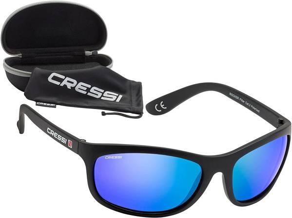 Gafas Cressi Costa Brava