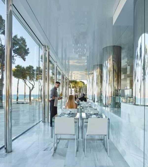 Hotel Aromar - Platja d'Aro - Image 9