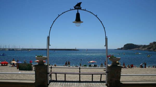 Sant Feliu de Guíxols5a714-SantFeliu1.jpg