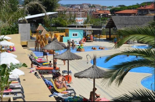 Camping Tucan - Lloret de Mar - Image 18