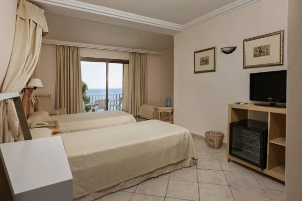 Hotel Cap Roig by Brava Hoteles - Platja d'Aro - Image 12