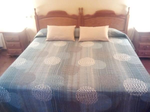 Bed & Breakfast Puig Gros - Calella de Palafrugell - Image 18
