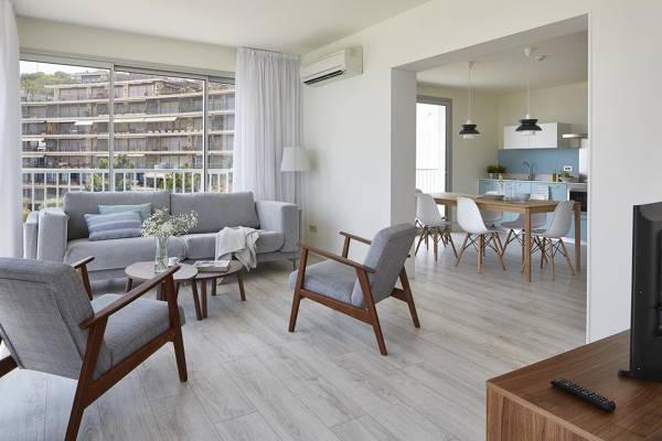 Hotel Reimar - Sant Antoni de Calonge - Image 18