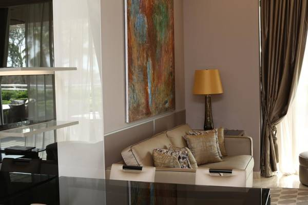 Alàbriga Hotel & HomeSuites - S'Agaro - Image 20