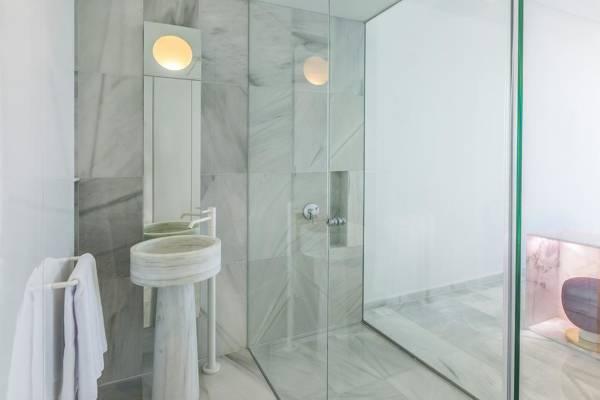 Hotel Aromar - Platja d'Aro - Image 23