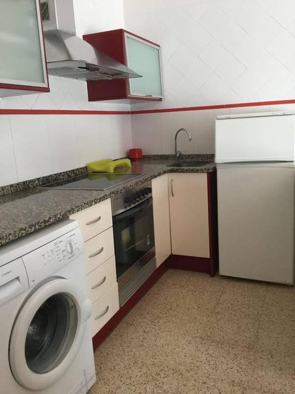 Apartamentos Eva - Lloret de Mar - Image 9