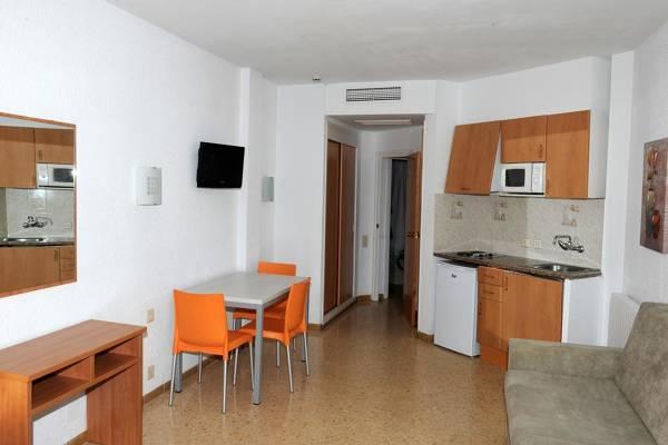 Apartamentos Bolero Park - Lloret de Mar - Image 3