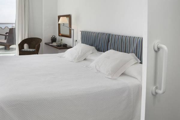 Hotel Llevant - Llafranc - Image 2