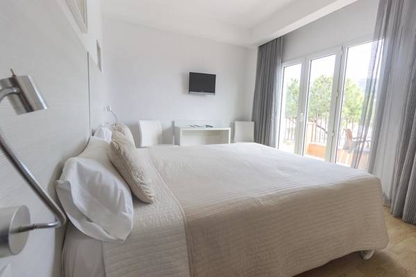 Hotel Casamar - Llafranc - Image 9