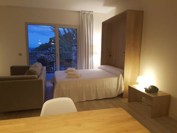 Hotel Reimar - Sant Antoni de Calonge - Image 22