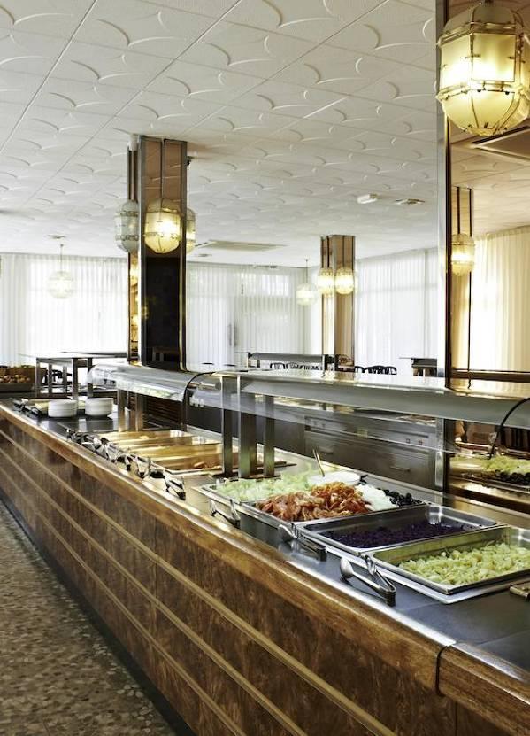Hotel Copacabana - Lloret de Mar - Image 8