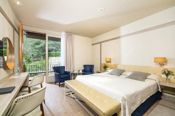 Hotel Santa Marta - Lloret de Mar - Image 5