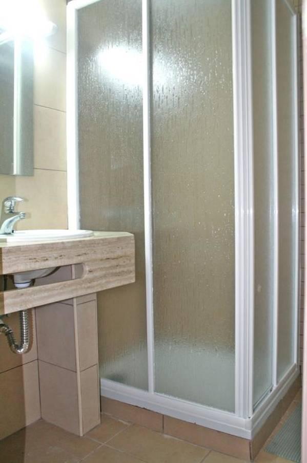 Apartamentos Blavamar - Lloret de Mar - Image 14