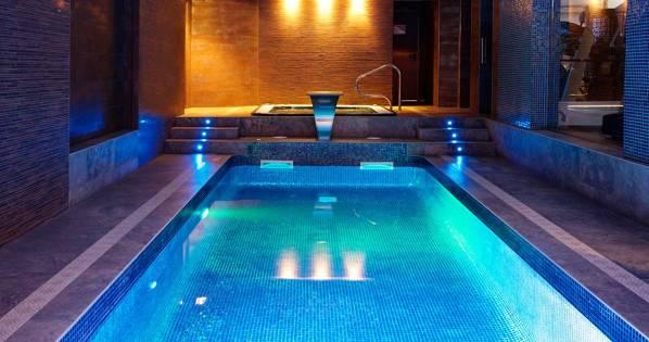 Hotel Acacias - Lloret de Mar - Image 0