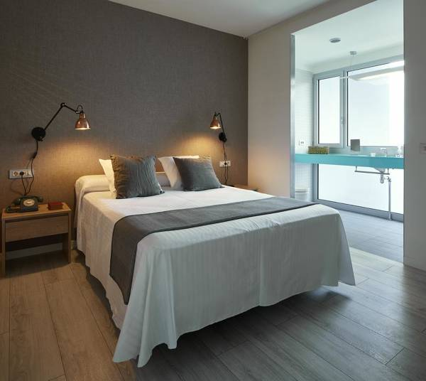 Hotel Reimar - Sant Antoni de Calonge - Image 8
