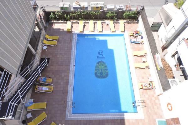 Hotel Copacabana - Lloret de Mar - Image 17