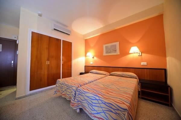 Hotel Copacabana - Lloret de Mar - Image 14