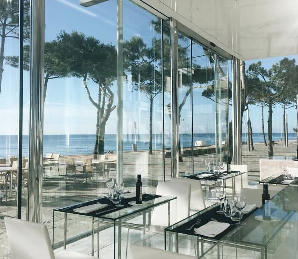 Hotel Aromar - Platja d'Aro - Image 43
