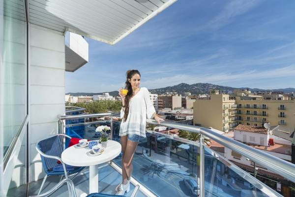 Blau Apartamentos - Lloret de Mar - Image 5