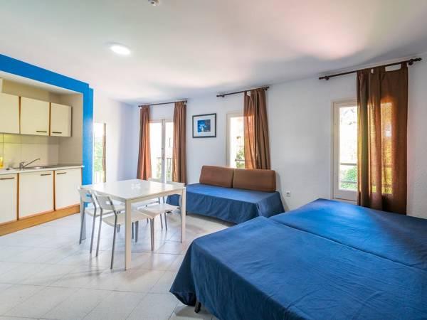Apartamentos Montjardí - Lloret de Mar - Image 10