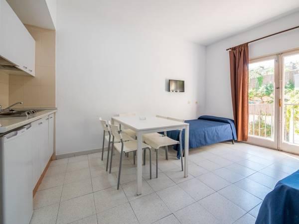 Apartamentos Montjardí - Lloret de Mar - Image 15