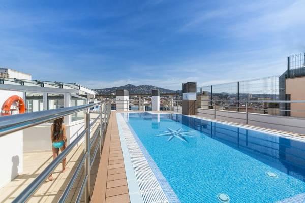 Blau Apartamentos - Lloret de Mar - Image 7