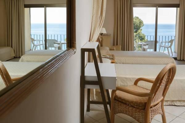 Hotel Cap Roig by Brava Hoteles - Platja d'Aro - Image 15