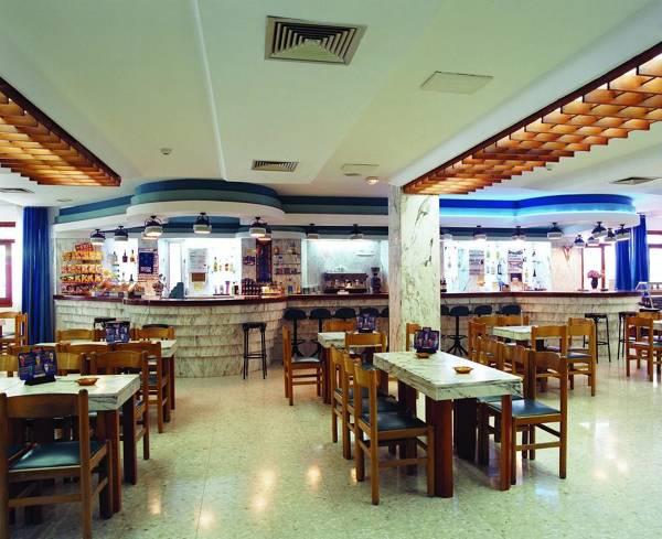 Hotel Clipper - Lloret de Mar - Image 1