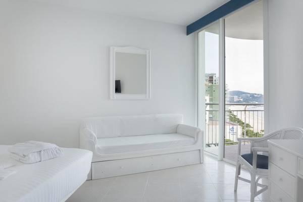 Hotel Aromar - Platja d'Aro - Image 21