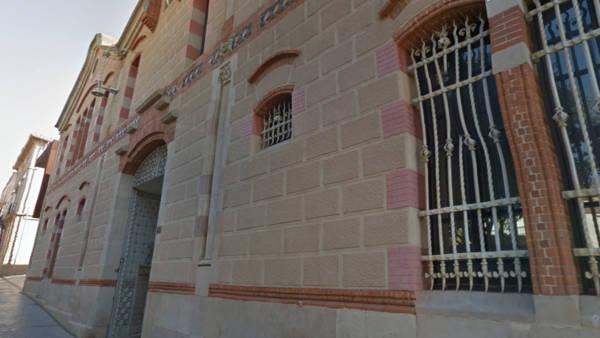 Museo del corcho Palafrugell