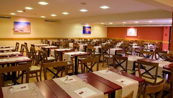 Hotel Helios Lloret - Lloret de Mar - Image 8