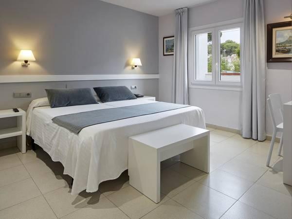 Hotel Reimar - Sant Antoni de Calonge - Image 2