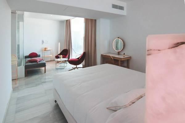 Hotel Aromar - Platja d'Aro - Image 27