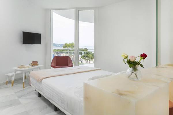 Hotel Aromar - Platja d'Aro - Image 24