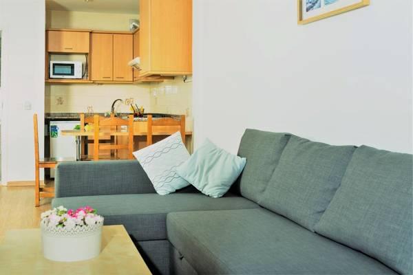 Apartaments Els Llorers - Lloret de Mar - Image 22