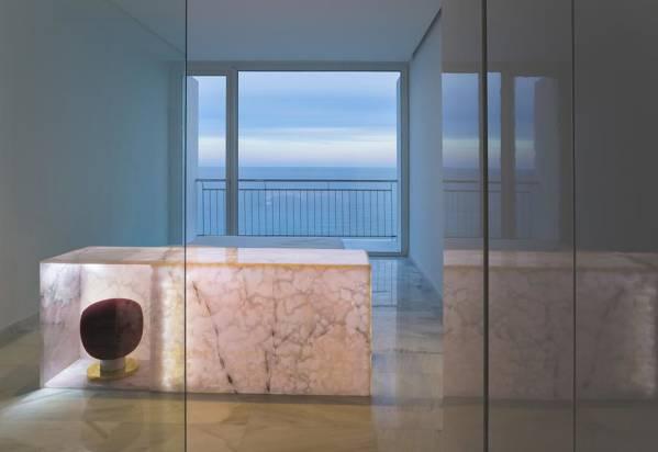 Hotel Aromar - Platja d'Aro - Image 25