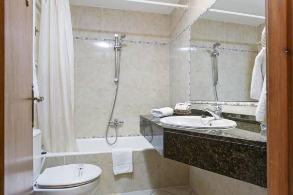 Hotel Cap Roig by Brava Hoteles - Platja d'Aro - Image 10