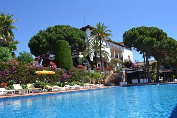 Hotel Roger De Flor - Lloret de Mar - Image 0