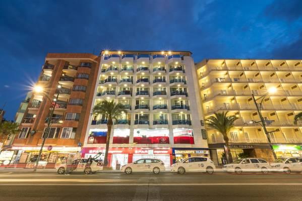 Blau Apartamentos - Lloret de Mar - Image 3