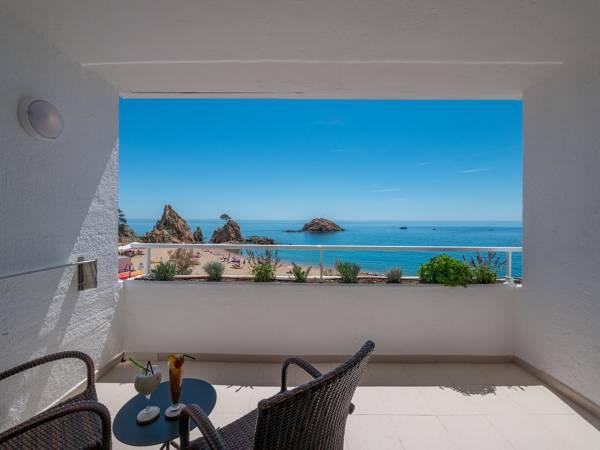 Hotel Golden Mar Menuda - Tossa de Mar - Image 8