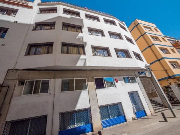 Apartamentos Blavamar - Lloret de Mar - Image 2