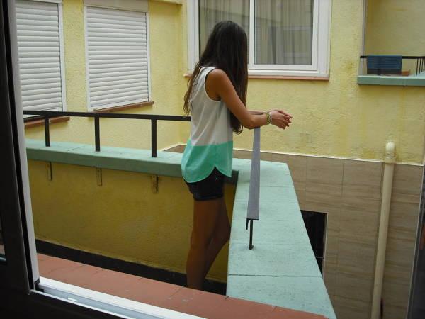 Apartamentos Sènia - Lloret de Mar - Image 15