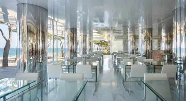 Hotel Aromar - Platja d'Aro - Image 41